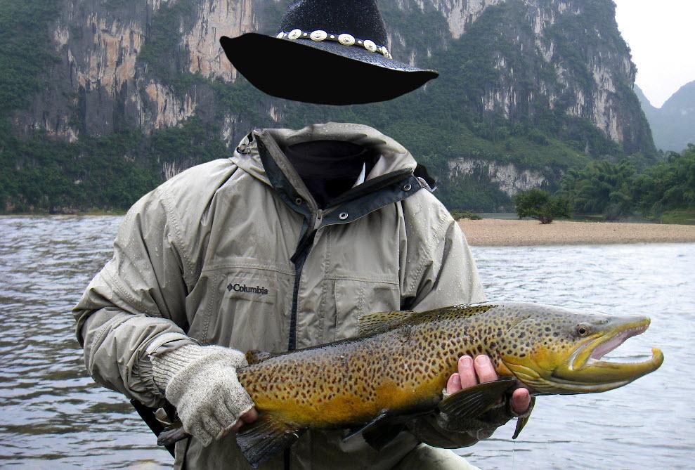 Надписями никому, шаблоны для фотошопа рыбалка