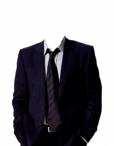 скачать бесплатно костюмы мужские шаблоны для фотошопа - фото 4